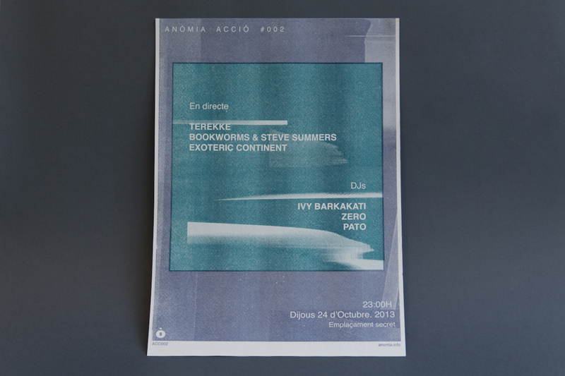 ACC002-poster-800