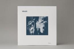 01-ANM011-veiled