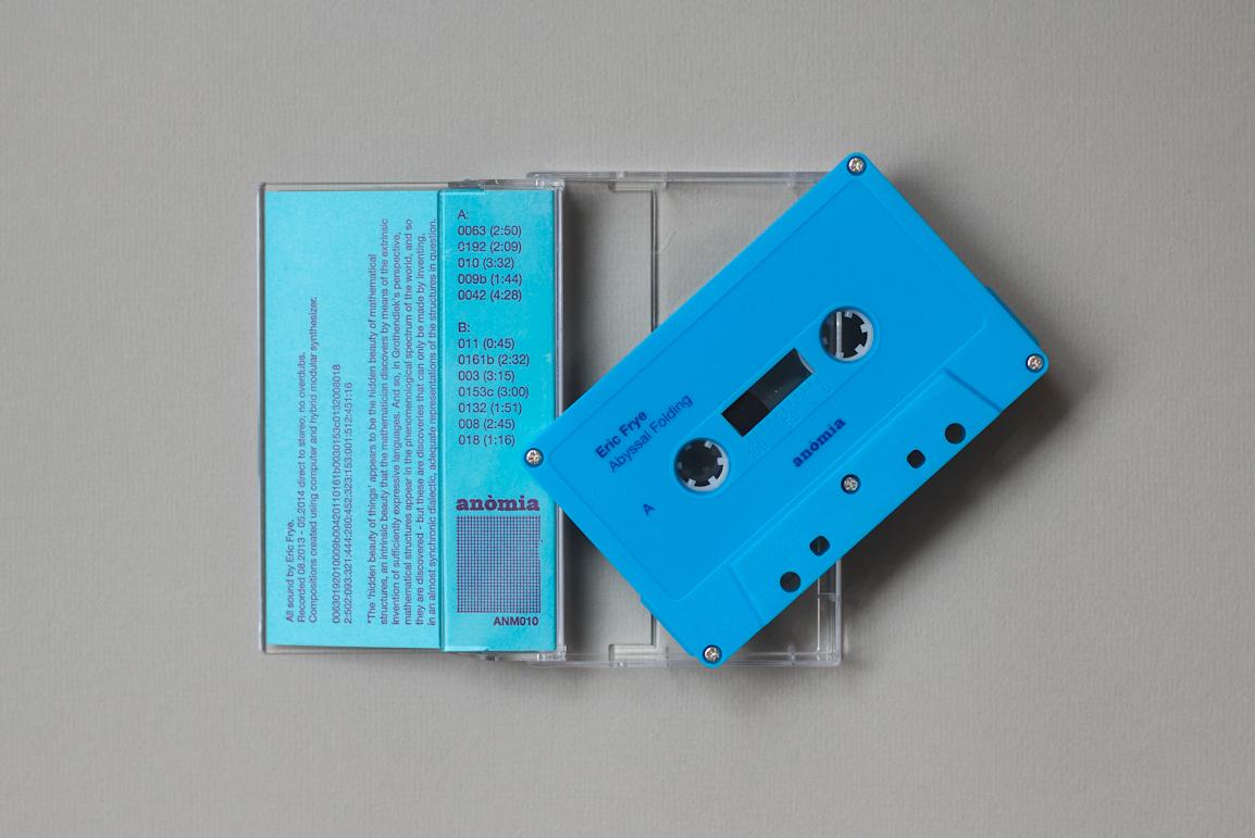 ANM010-EricFrye-09