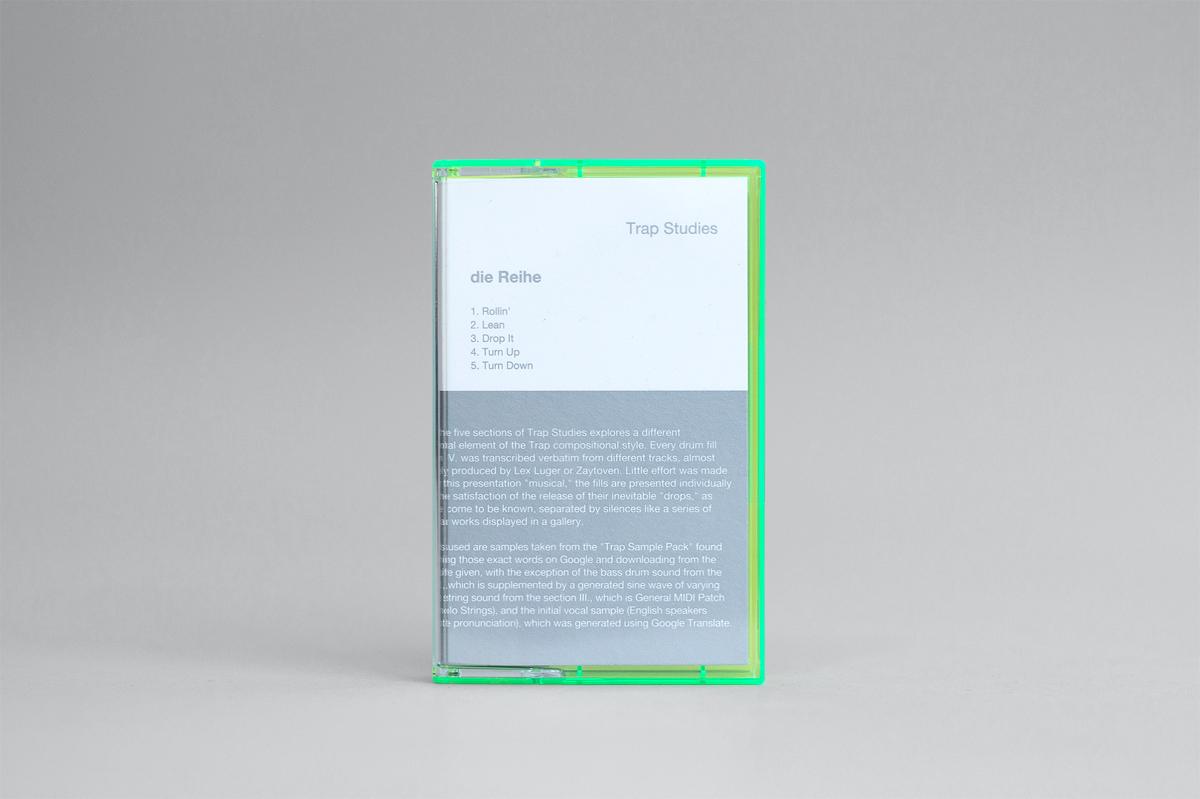 ANM016-01
