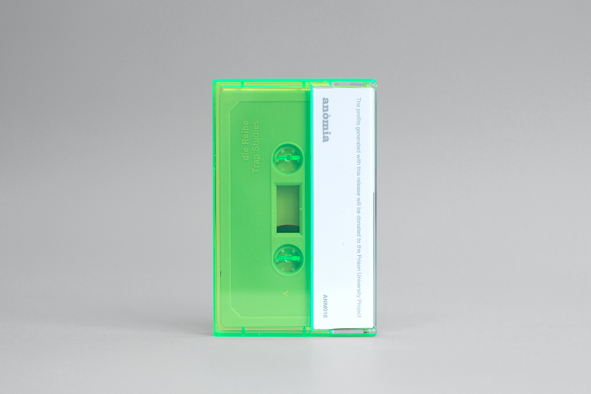 ANM016-02