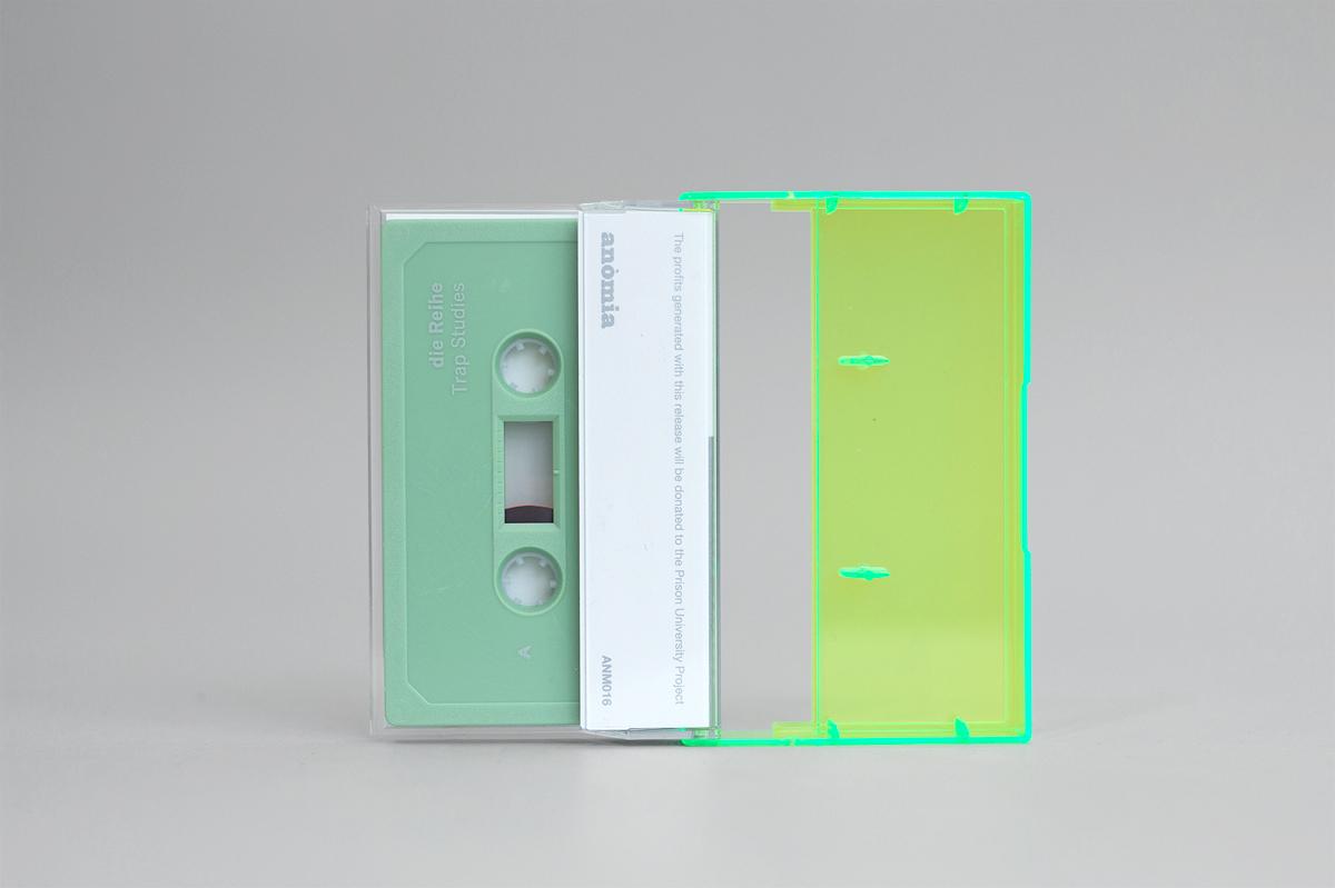 ANM016-04