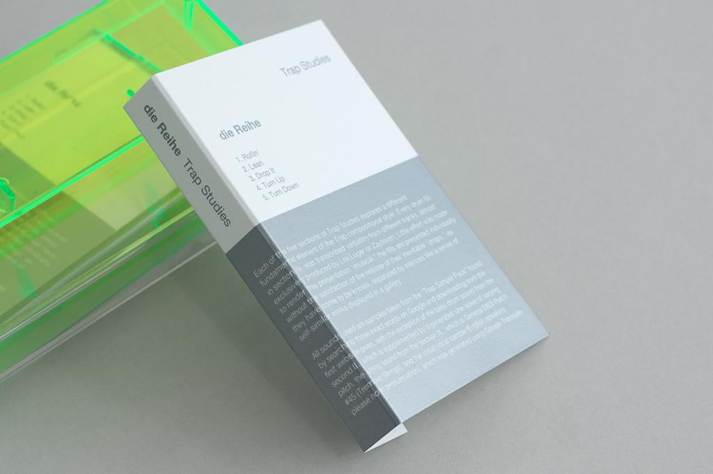 ANM016-05