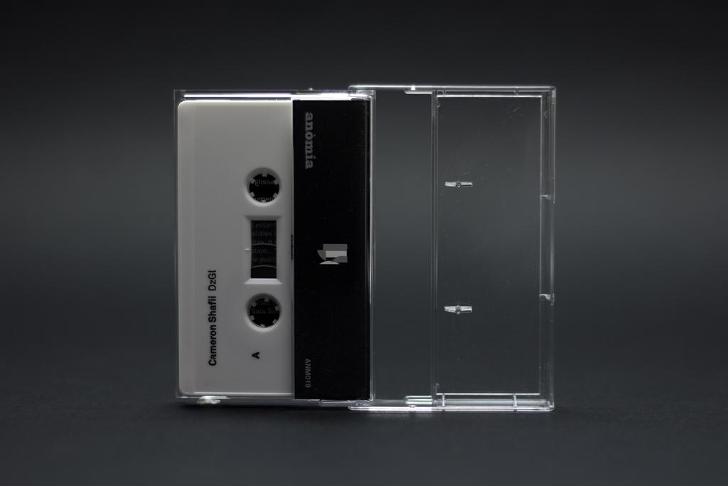 ANM019-Cameron-Shafii03