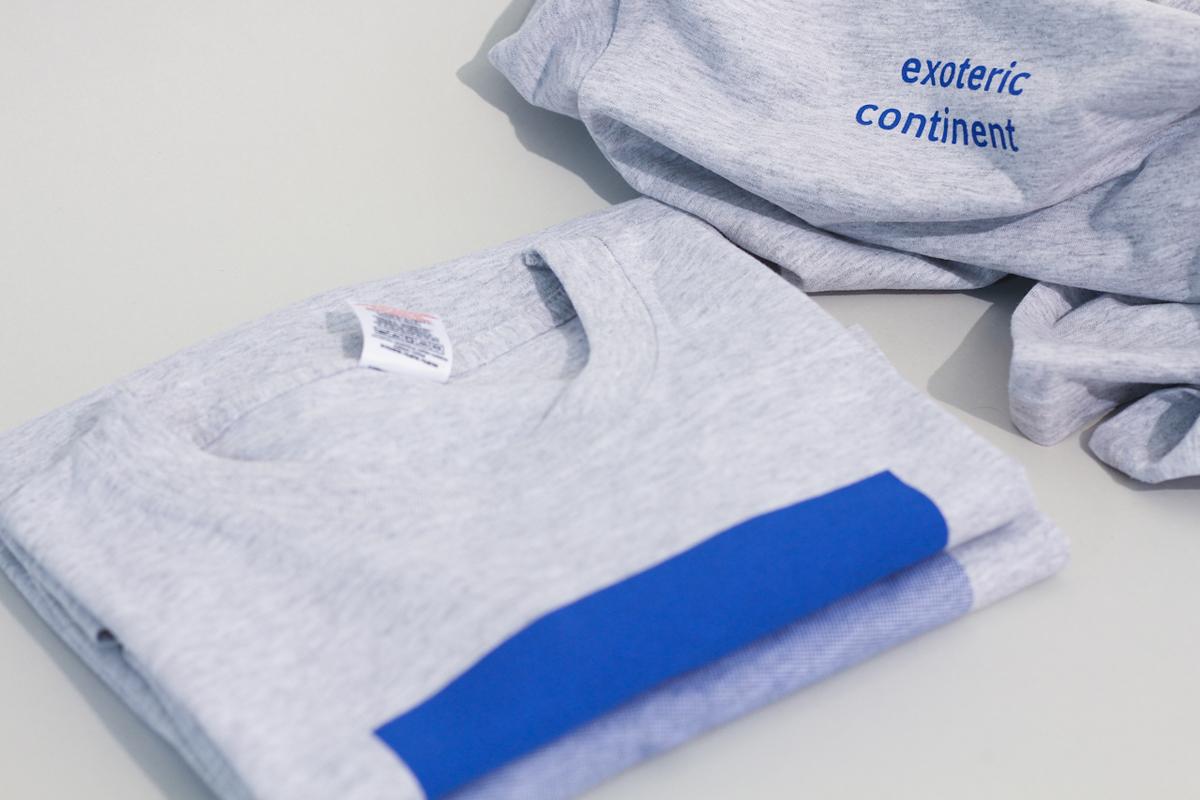 excon-ts-04