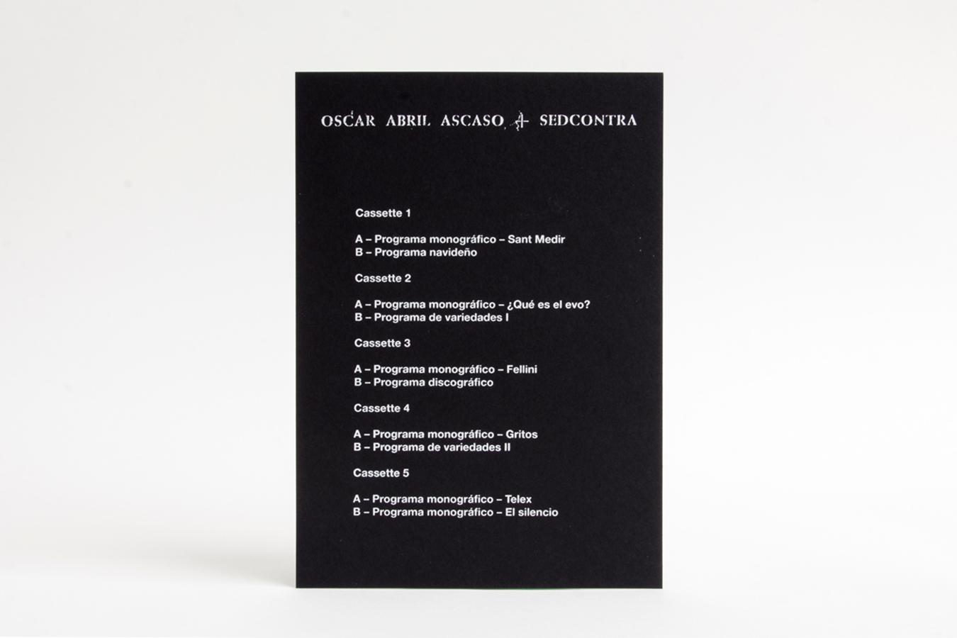 Anomia-ANM031-03