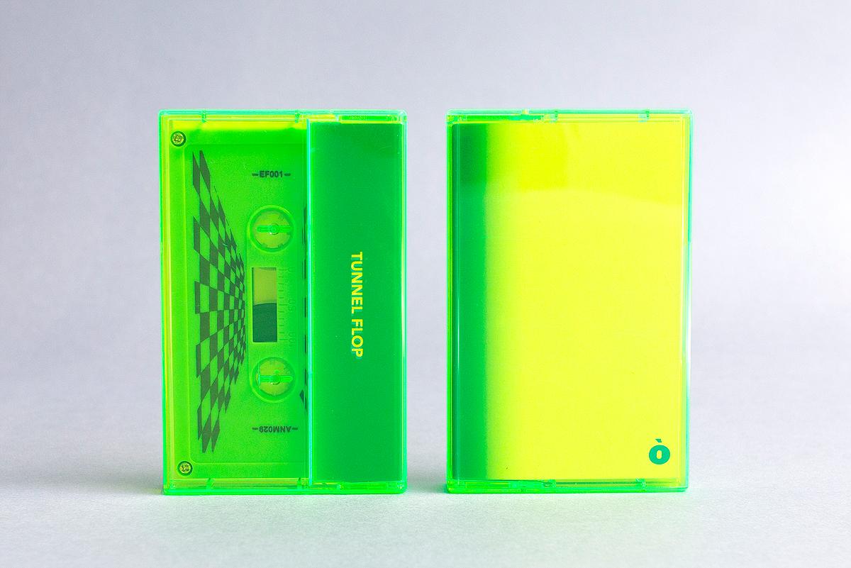 Anomia-0029-02