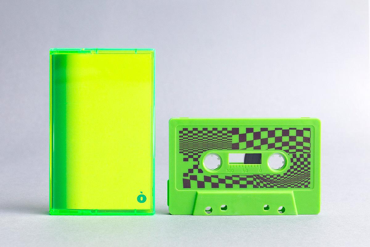 Anomia-0029-03
