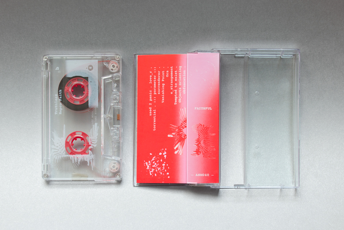 ANM40-03